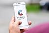 Corona-Warn-App sinnvoll, doch zu viele Menschen ausgrenzt