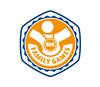 BIG Family Games Logo