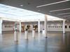 Ausstellung in der BIG gallery