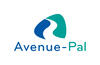 Avenue Pal