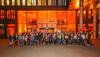 BIG-Belegschaft sagt NEIN zu Gewalt an Frauen am Orange Day