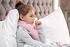 Vorsorge-Impfschutz-Keuchhusten-Kind hustet