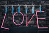 Geschlechtskrankheiten: Love