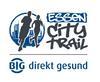 City Trail Essen-Logo
