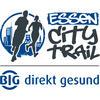 Logo des BIG City Trail Essen