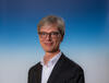 Jens Herzog, Geschäftsbereichsleiter Kunde und Markt bei der BIG