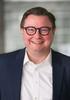 Stefan Tölle, Geschäftsbereichsleiter HR