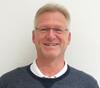Dr. Prosper Rodewyk, Leiter der Kassenärztlichen Vereinigung Westfalen-Lippe