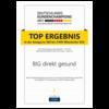 Kundenchampion-Siegel-2021-Hochformat