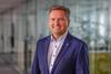 Peter Kaetsch, Vorstandsvorsitzender der BIG direkt gesund