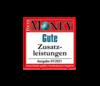 Focus-Money_Zusatzleistungen_2021