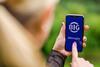 Mit eRezept-App der BIG schneller und sicherer zum Medikament