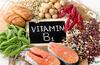 Nahrungsmittel, die viel Vitamin B1 enthalten